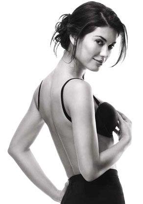 25  best ideas about Backless bra on Pinterest | Low back bra ...
