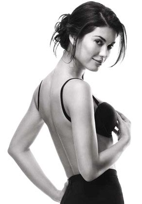 Simply Fab: Maidenform Breakthrough Backless Bra. NEEED THIS