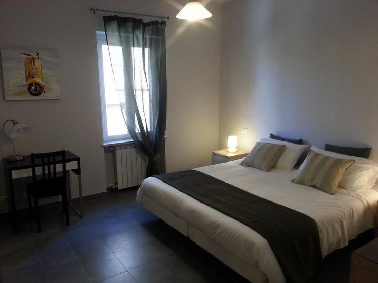Ξενώνας Gemini Suite (Ιταλία Ρώμη) - Booking.com