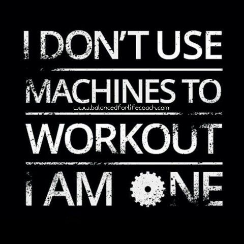 At home workout with no weights. Your body is your equipment. #InsanityMax30 #ShaunT #Insanity