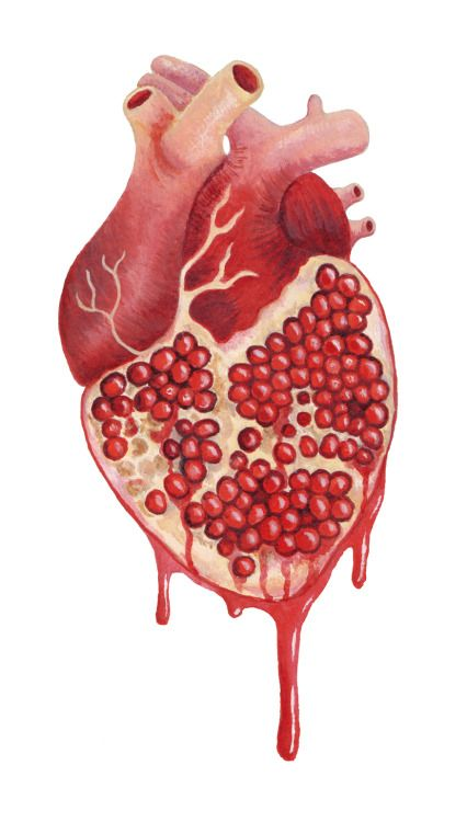 831 Best Corazn Heart Images On Pinterest Hearts Heart Art And
