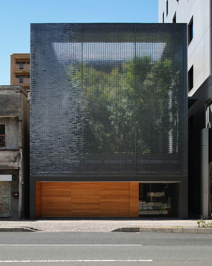 Die besten 25 schmale hauspl ne ideen auf pinterest for Hausformen einfamilienhaus
