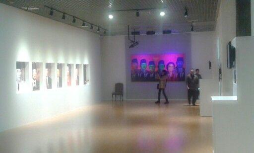 Museum Presiden