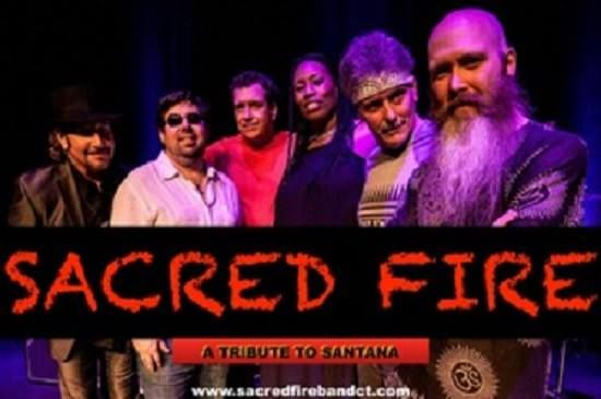 Cinco de Mayo Celebration with Sacred Fire Friday May 5th at 8pm @ Infinity Music Hall and Bistro - 5-May https://www.evensi.us/cinco-de-mayo-celebration-with-sacred-fire-friday-may-5th/201660907