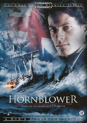 Hornblower (TV series) - Christian And Sociable Movies