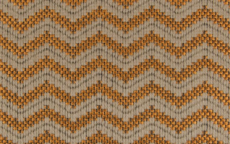FLEXFORM MOOD #fabrics collection | EGEO 003/8