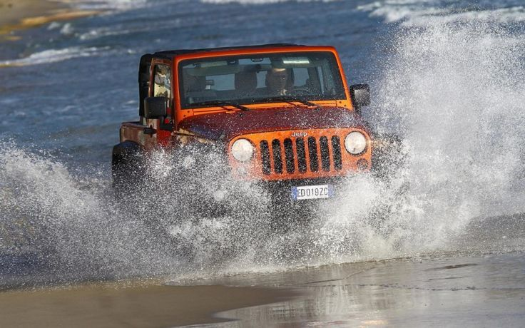 1280x800_jeep-wrangler-splash-HD