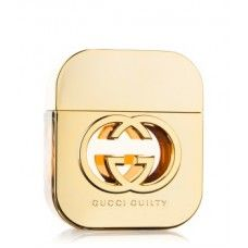 Gucci GUILTY edt Spray 75 ml.