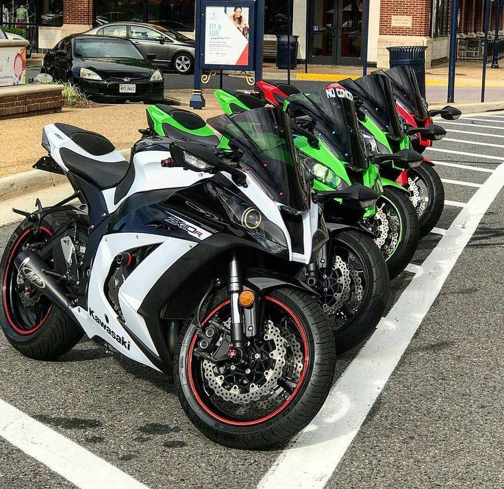 yamaha xj6. #motorcycle #motogp honda motor company, #superbikeracing #motorcyclefairing wheel, yamaha xj6 xj6