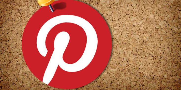 If your week is getting boring take a look at these awesome #updates! #pinterest #socialmedia http://scion-social.com/blog/pinterest-brings-good-news-new-re-targeting-options/