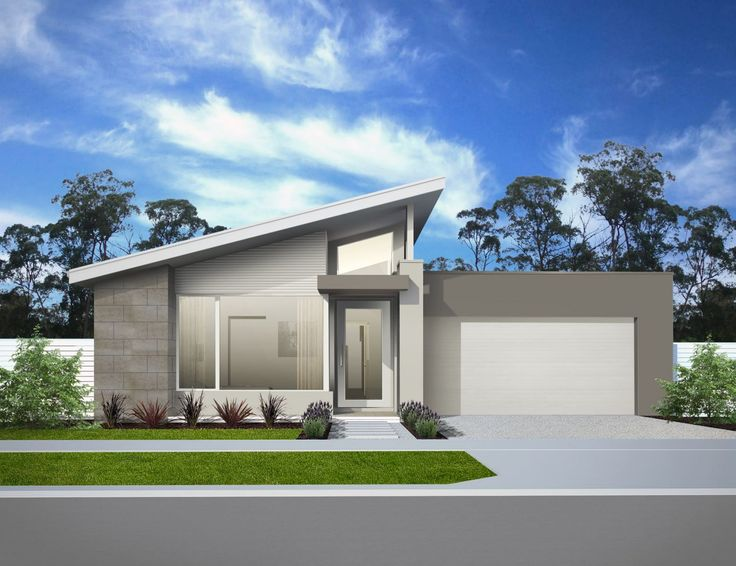 17 best images about house facade on pinterest new