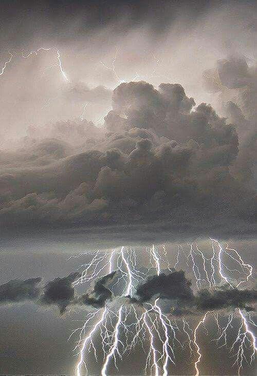 #Lightning storm. http://dennisharper.lnf.com/