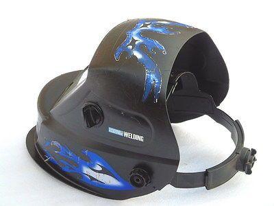 Chicago Electric Welding Helmet