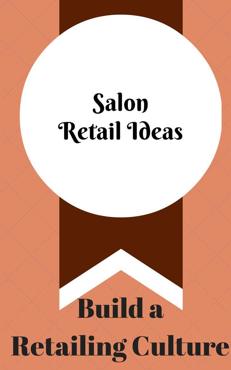 best Salon Business images on Pinterest  Business tips Salon