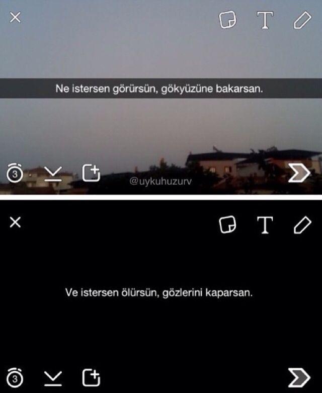 #tumblr #sözler #anlamlısözler #tumblrsözleri #snapchat #snap