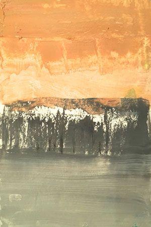 Winter-lake_i_W_L.jpg 300×451 pixels