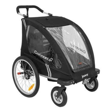 37 Best Child Safety Seats Strollers I Might Like Images