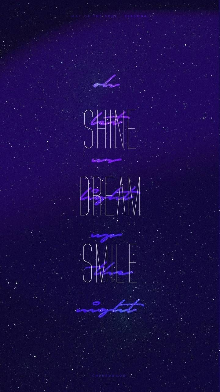 Pin By Quynhdao Trần On Phone Wallpaper In 2020 Bts Wallpaper Desktop Bts Wallpaper Lyrics Bts Wallpaper