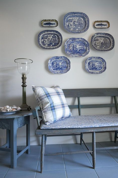 17 Best Images About Decorating With Plates On Pinterest European Countries No And