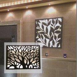 Led Wall Art 24 best outdoor led wall art panels images on pinterest | lighting
