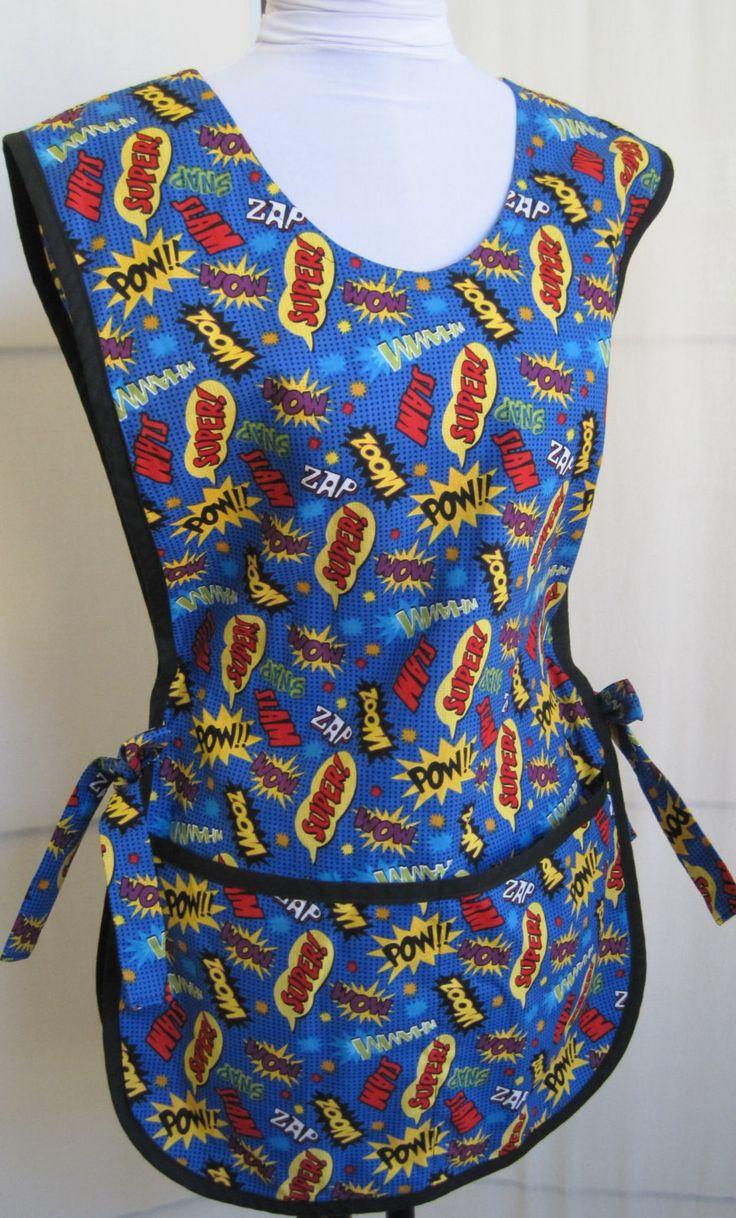 1000  ideas about teacher apron on pinterest