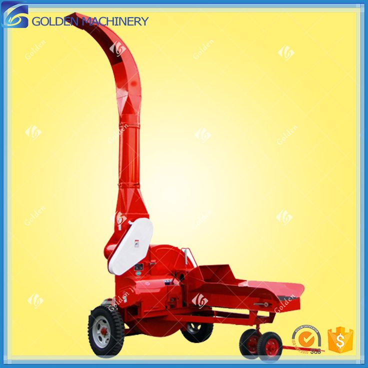 Modern farm helper fresh forage grass chaff feed making machine with best price,it used for cutting and chopping green and dried chaff and hay pulverizer,straw and grass ,making sliage feed for raise animals.