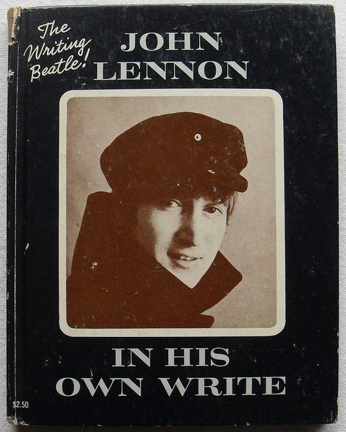 Line Drawing John Lennon : Ideas to try about john lennon abbey road auction