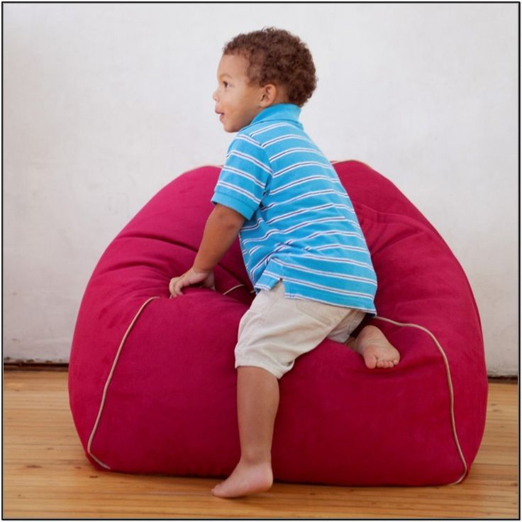 Personalized Bean Bag Chairs For Kids 24 best bean bag chairs images on pinterest   bean bag chairs