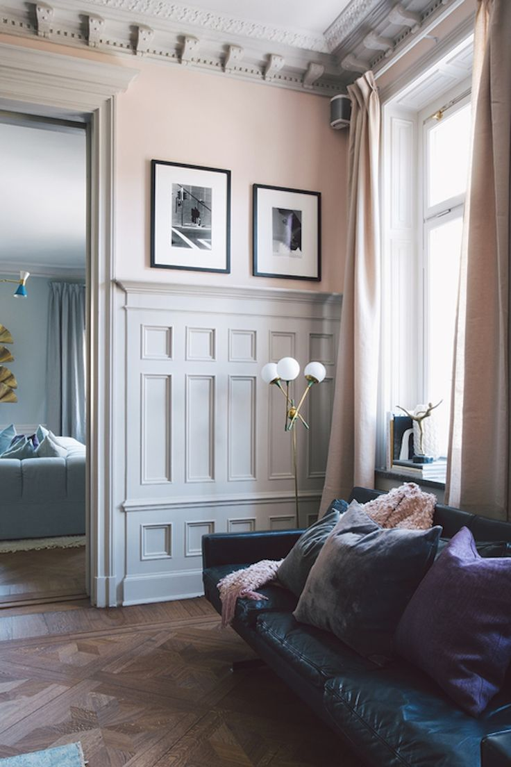 best interiors images on pinterest live architecture and home