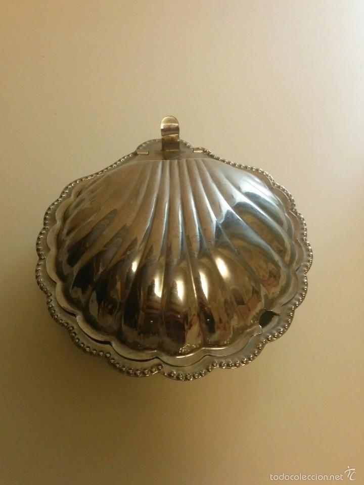 Mejores 402 imágenes de Ajuar de mesa y cocina vintage. Vaisselles ...
