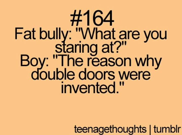 Best Comebacks For Bullies Ideas On Pinterest Funny - 32 hilarious facebook comebacks that burn too much to be forgotten