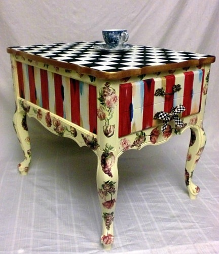 3799 Best Images About Painted Furniture On Pinterest Hand Painted Furniture Painted Chairs