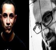 """B-Rak e Mr.Wolf: gli artisti rivelazione di """"Domani Remake"""""""