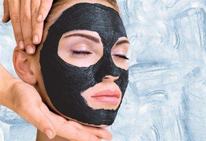 Prepara tu piel para el verano: descubre un regenerador con efecto lifting Facials, Spa, Relax, Beauty, Fur, Summer Time, Facial, Beauty Illustration