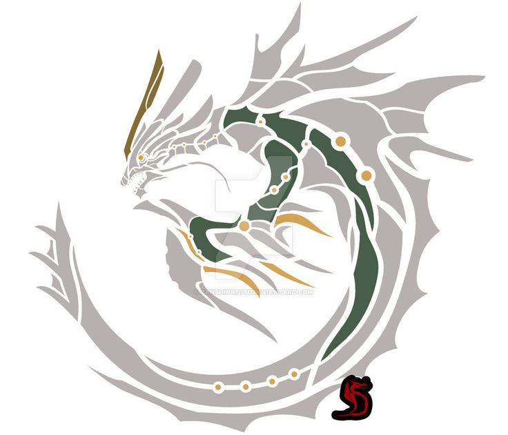 960 Best Images About Dragons On Pinterest