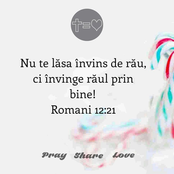 https://www.facebook.com/praysharelove/  Fii original: fii în antiteză cu restul lumii! #bunătate #dragoste #victorie