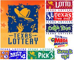 Latest Results for Texas state Lottery, including Numbers Archive, News, Analysis, Intelligent Picks, Payout.