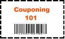 Couponing 101 - The 6 Keys To Couponing -HotCouponWorld.com