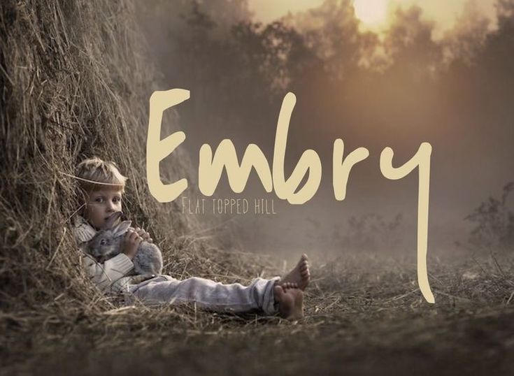 Embry, flat topped hill, home ruler, E names, boy names, names that start with E , ttc, middle names, E boy names, male names, unique boy names, unique baby names, strong names, pregnant, expecting, ( photo credit: Elena shumilova photography)
