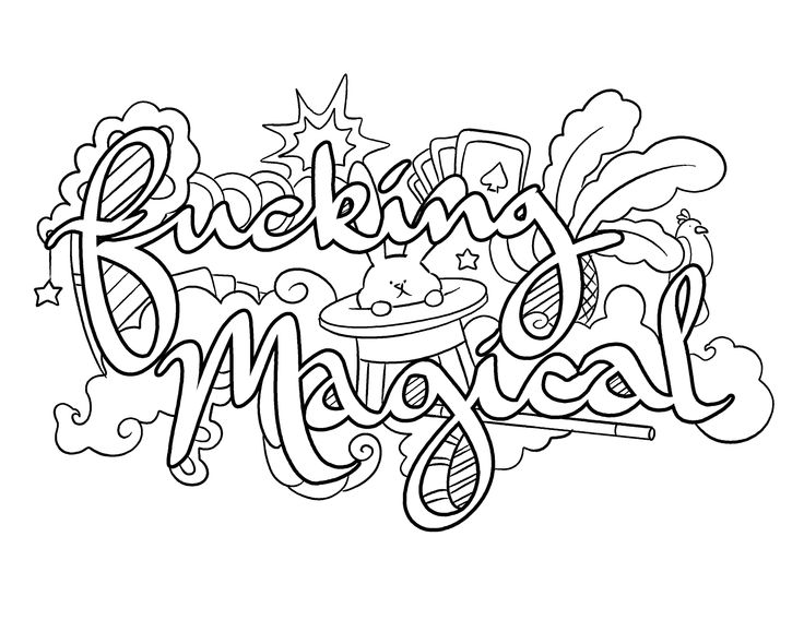 Coloring Pages For 2015 : 350 best difficult coloring pages images on pinterest