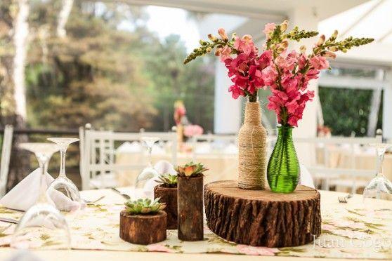 Casando Sem Grana   Página 8 de 118   O Blog dos Casamentos Criativos e Econômicos