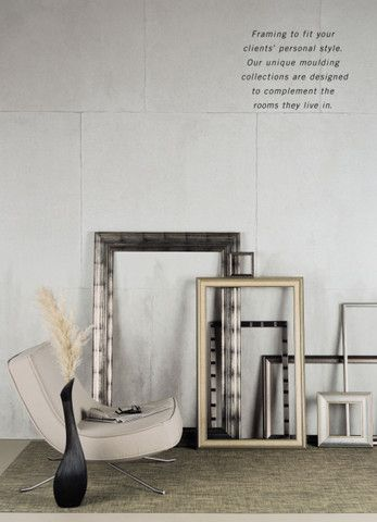 28 best Harlow Collection by Larson Juhl images on Pinterest