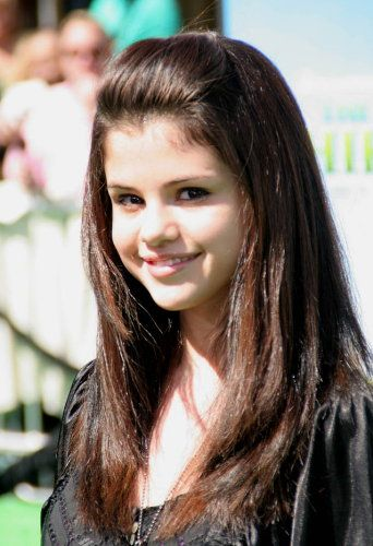 How Well You Know About Selena Gomez - ProProfs Quiz
