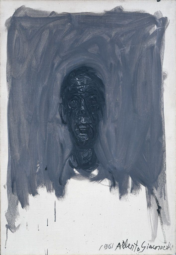 Alberto Giacometti https://www.artexperiencenyc.com/social_login/?utm_source=pinterest_medium=pins_content=pinterest_pins_campaign=pinterest_initial