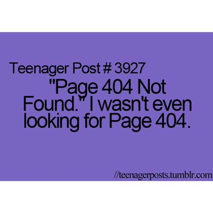 433.3k Followers, 145 Following, 3,942 Posts - See Instagram photos and videos from TEENAGER POSTS (@teenstaposts)