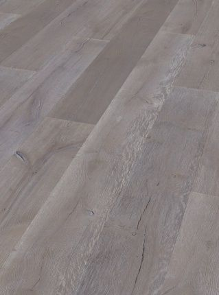 Floor - SAGA Nordic Old Wood