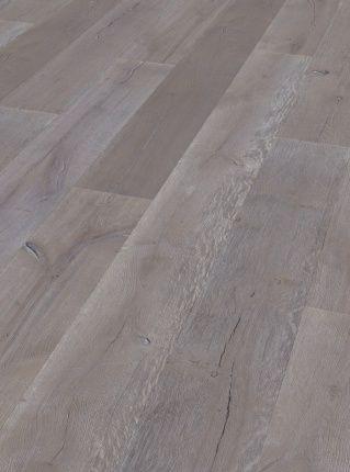 Floor - SAGA Nordic Old Wood