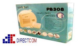 Harga Pabx Telp Sahitel  Info Produk Pabx Telp Sahitel, Spesifikasi dan Fitur Pabx Telp Sahitel  Promo dan Paket Pabx Telp Sahitel Terbaru 2014.