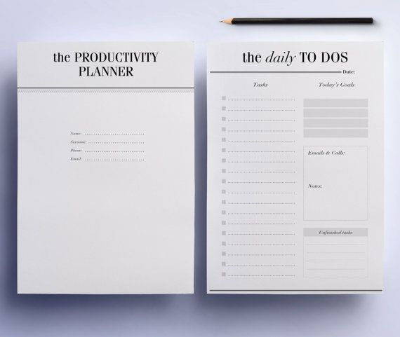 Hey, I found this really awesome Etsy listing at https://www.etsy.com/il-en/listing/223672809/ultimate-productivity-to-do-list-work