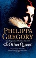 7 best buy ebooks online from ebook title at reasonable rates images other queen philippa gregory fandeluxe Image collections
